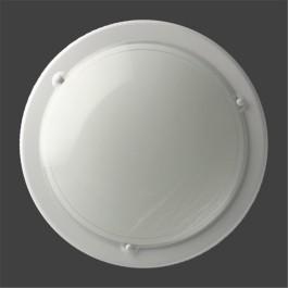 Svietidlo stropné okrúhle E27 Rabalux
