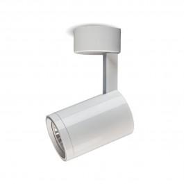 Bodové svietidlo NUUK sklopné GU10