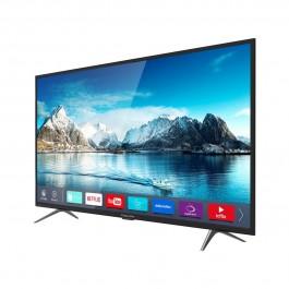 "Televizor Kruger&Matz 65"" (165cm) UHD 4K smart"