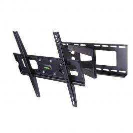 "Držiak LCD TV 37 - 70"" čierny"