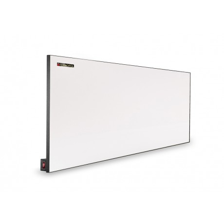 Vykurovací panel TF-C500