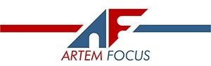 ARTEM focus s.r.o.